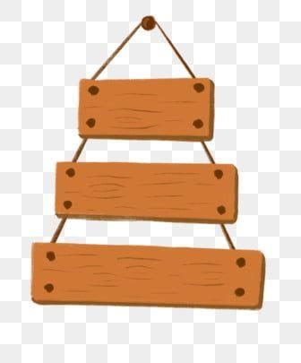 Wooden Hanging Board Decoration Illustration Wooden Hanging Board Wooden Board Png Transparent Clipart Image And Psd File For Free Download Board Decoration Decorating With Pictures Powerpoint Background Design