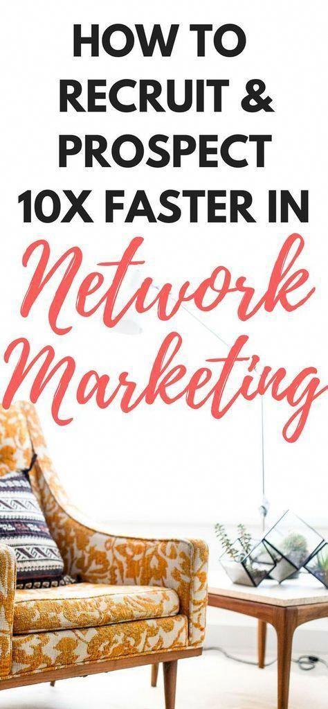 Páginas Para Ganar Dinero Haciendo Encuestas Trabajosporinternetlegales Network Marketing Strategies Network Marketing Prospecting Network Marketing Success