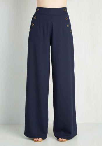 233d453f2ee7ca 1950er Jahre Hosen und Jeans - hohe Taille, weites Bein, Capri, Pedal  Pushers