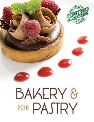 La Cocina Francesa Clasica Bakery Gourmet Recipes Gourmet