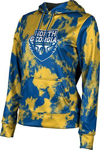 Ripple School Spirit Sweatshirt ProSphere Missouri State University Mens Pullover Hoodie