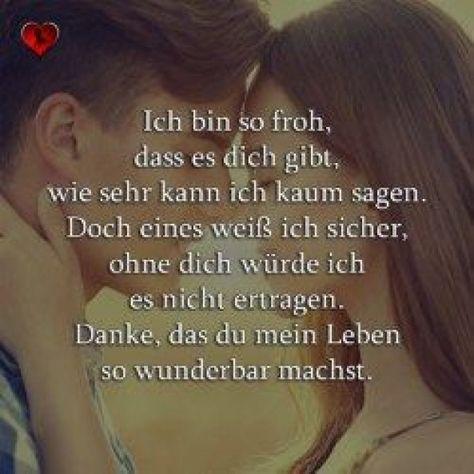 Man muss dem anderen nicht jeden Tag sagen dass man ihn liebt man darf ihm nur niemals Gründe geben daran zu zweifeln. #relationship