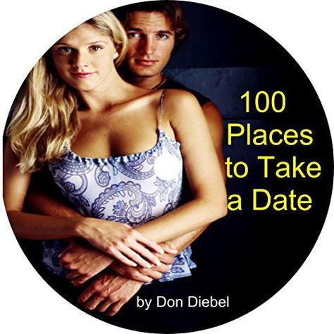 Dating für frauen amazon
