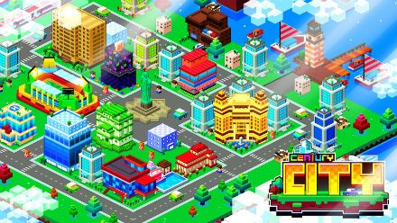 15 Games Like Cookie Clicker March 2020 City Games Century City Clicker Games