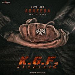 Download Yash Kgf 2 Songs Kgf Chapter 2 Tamil Movie Mp3 Songs Free Download Masstamilan In 320 Kbps Kgf 2 Mp3 In 2020 Download Movies Hd Movies Hd Movies Download