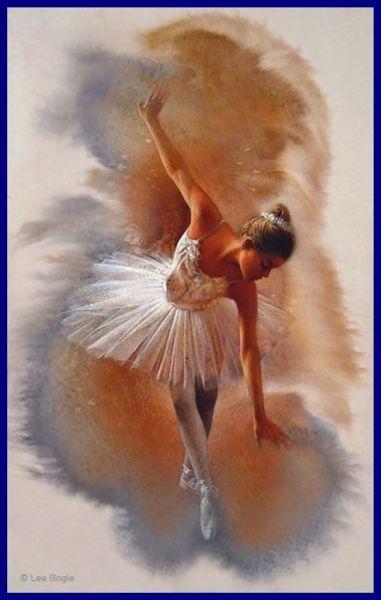 5cc4ca676ecdbf90dbcfe0ce0cdc01ed Art De Ballerine Art Ballet
