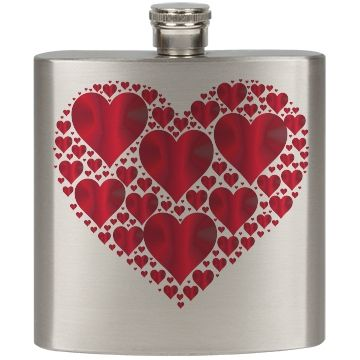 love romance | Heart Hearts 3 Love Shape Valentine Romance