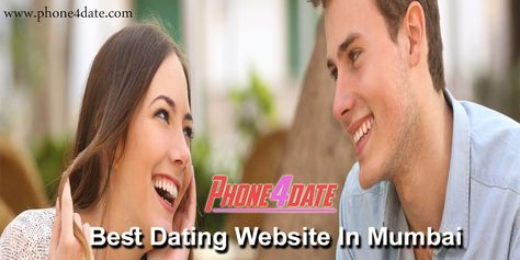 opinion you commit Catchy headlines dating sites good, agree with you
