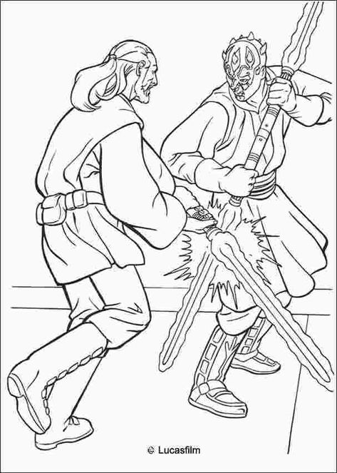Star Wars Jedi Coloring Pages Cute Coloring Pages Star Wars