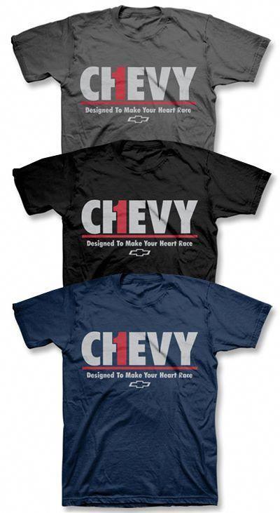 Truck Life Chevytrucks Chevy Truck Shirts Chevy Chevy Trucks
