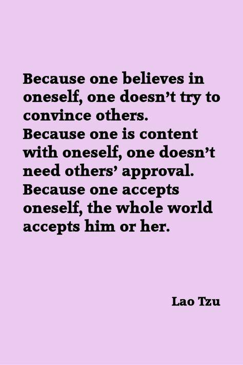 Top quotes by Lao Tzu-https://s-media-cache-ak0.pinimg.com/474x/77/65/5d/77655df9319a58dbd752aa0a2c9adc43.jpg