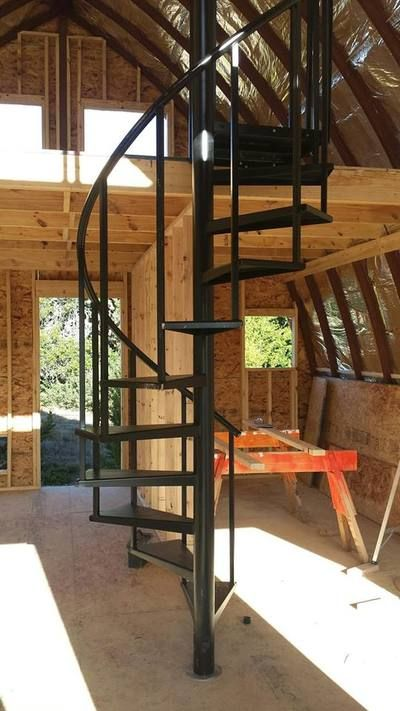 Pictures Videos Floor Plans Welcome To Arched Cabins Arched Cabin Building A Cabin Cabin Homes