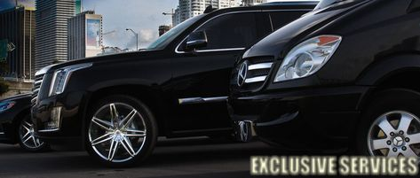 Rent A Car Dubai Car Rental Dubai Rent A Car In Dubai Luxury