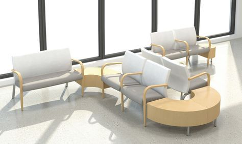 40 Trendy Office Reception Seating Area Waiting Rooms In 2020 Waiting Room Design Office Waiting Room Chairs Medical Office Furniture
