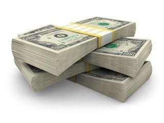 Bennys payday loans el paso tx image 5