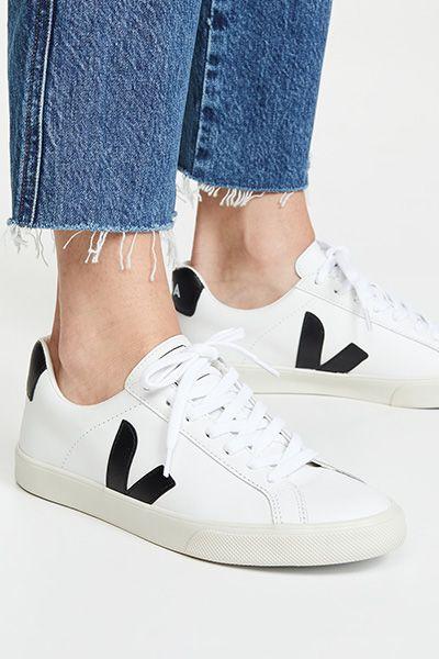 Veja sneakers, Sneakers, Cute sneakers