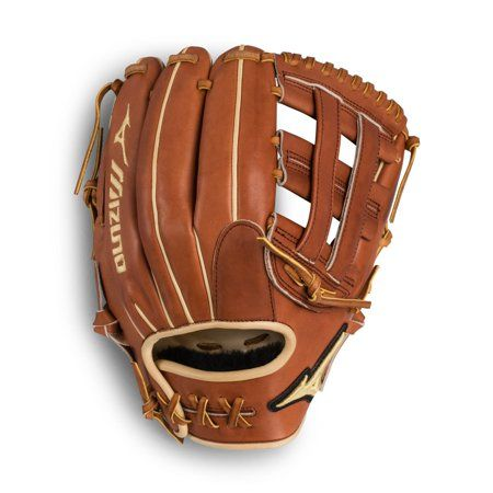 Mizuno Pro Select Infield Baseball Glove 11 75 Inch Deep Pocket Baseball Shoes Gloves Baseball Pants