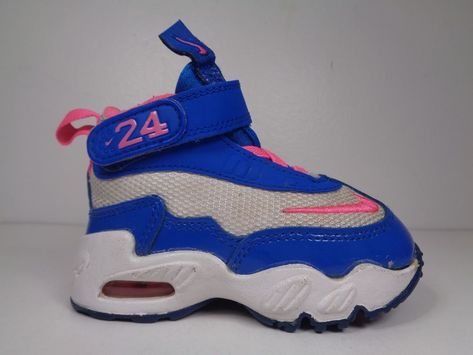 765c1e45f3 ... buy babies nike air griffey max 1 toddlers athletic fashion shoes size  5c 552985 100 nike