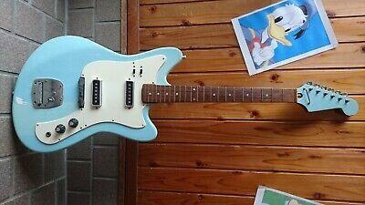 Concert 1960s Vintage Electric Guitar Mij Japanese Bizarre Offset Teisco Surf Ebay Guitar Japanese Guitar Vintage Electric Guitars