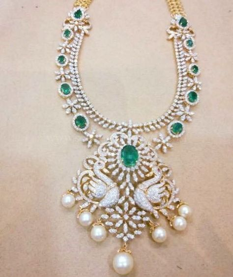 List of Pinterest tanishq gold necklace india images