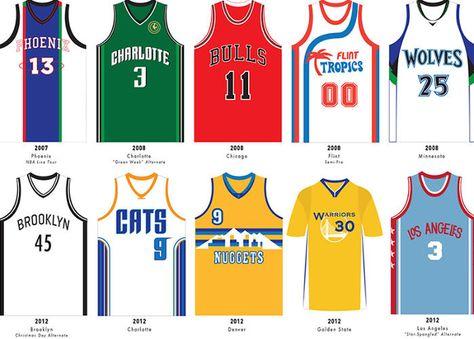 MMADD Los /Ángeles Lakers Chaqueta de Jersey Suelta m/ás de los Hombres Cremallera Chaqueta con Capucha su/éter,Negro,S
