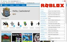 How To Donate Robux To Friends Easy