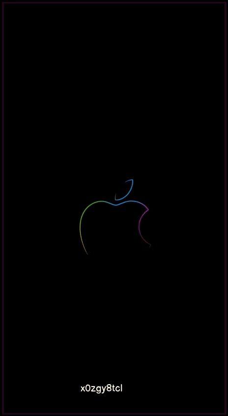 Apple Logo Wallpaper Apple Logo Wallpaper Apple Logo Wallpaper