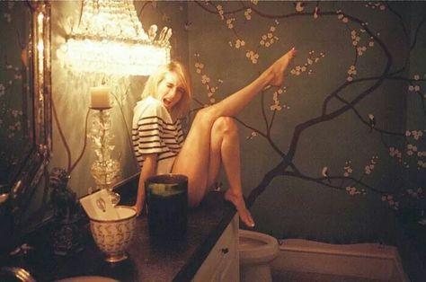 Emma Roberts ♡