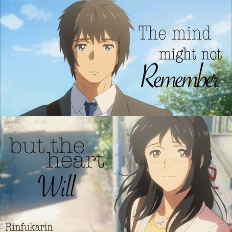 #yourname