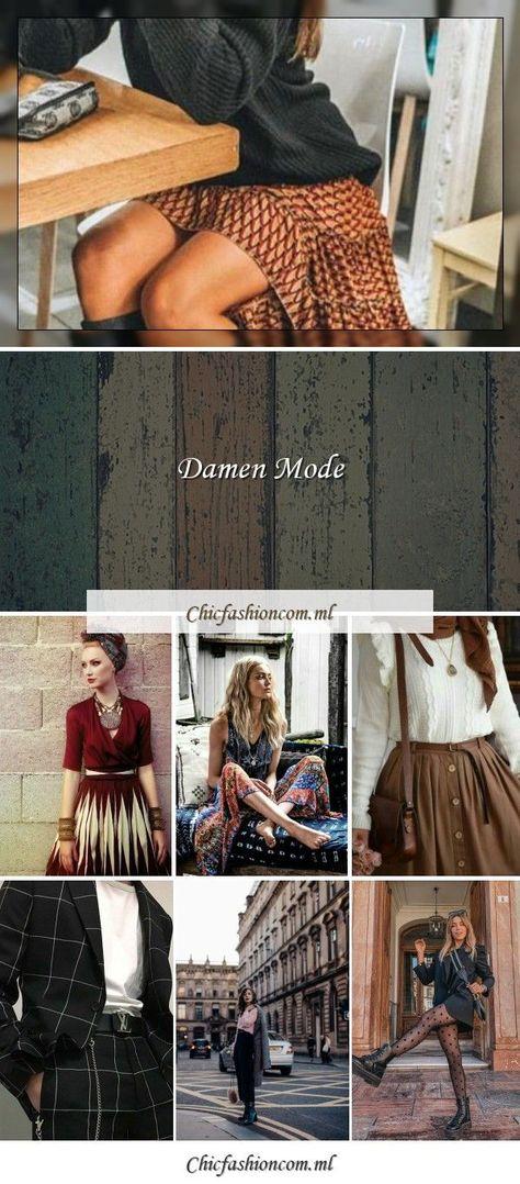 Tendance, la mode ethnique chic - Blog-Modus - #Blog #chic #de #ethniqu ...Tendance, la mode ethnique chic - Blog Mode de filles - #Blog     Source by lavacallcutm #Blog #BlogModus #Chic #ethniqu #ethnique #Mode #Outfit ideas hijab sweater #Tenda #tendance
