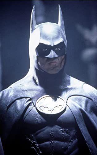 Batman 1989 In 2020 Batman Michael Keaton Batman Keaton Batman