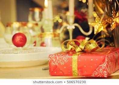 Christmas Dinner Restaurants 2020 New Year Celebration, Christmas dinner #background, #banquet