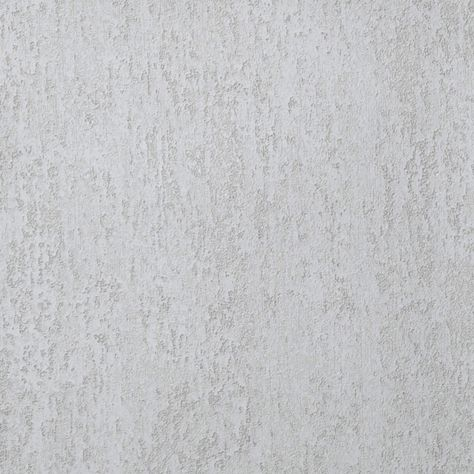 concrete texture texturezine pinterest concrete cement and wall textures