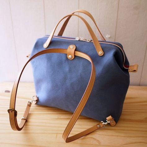 Необычные рюкзаки   сумки   Рюкзак, Шитье и Сумки d839b540582