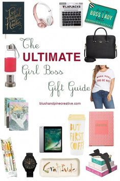 Good Gifts For Women Top Christmas Gifts For Your Wife
