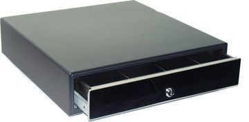 The Goodson Gc 36 Cash Drawer Is A Medium Profile Cash Drawer With High Reliability And Durability The Goodson Gc 36 Cashdrawer Is A H Drawers Cash Key Lock