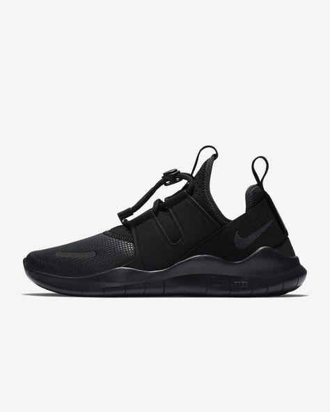 promo code 8bd7c 0a9f8 Chaussure de running Nike Free RN Commuter 2018 pour Femme