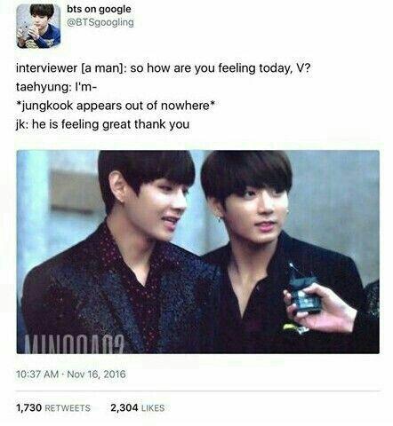 Daddy JK😂😂😂😂 | BTS memes in 2019 | Bts, Bts memes, Bts boys