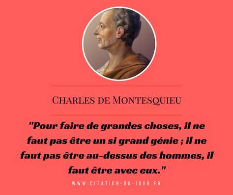 Top quotes by Charles de Montesquieu-https://s-media-cache-ak0.pinimg.com/474x/77/77/36/777736b9575756a00a0ccc052f309782.jpg