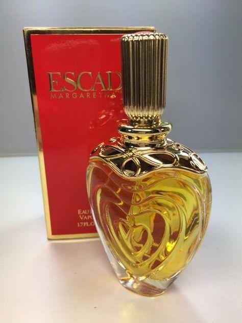 De 1197 beste afbeeldingen van parfum in 2020   Parfum