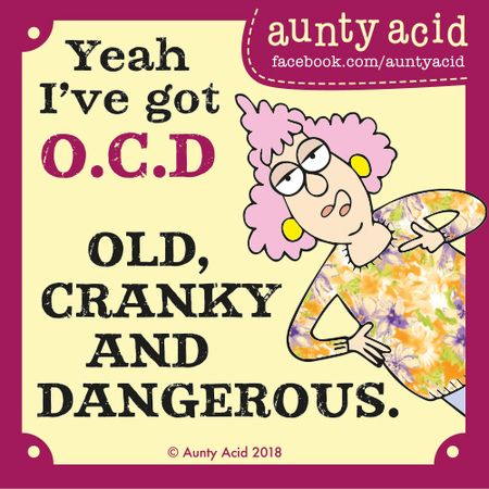 Birthday quotes funny aunt aunty acid 47 Ideas for 2019 Aunty Acid, Birthday Quotes For Aunt, Happy Birthday Aunt, Funny Birthday, Birthday Wishes, Birthday Cake, Just For Laughs, Just For You, Aging Humor