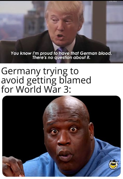 The Allies want to know your location