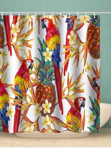 Shower Curtains Free Shipping Discount And Cheap Sale Rosegal