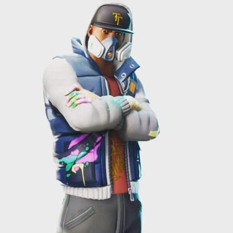 What is everyones thoughts on this upcoming skin?
