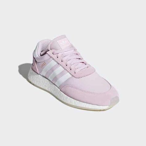 adidas superstar frauen rosa