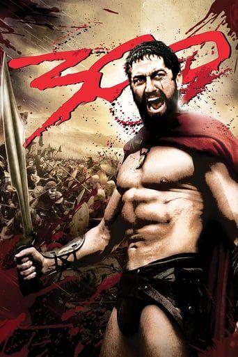 300 P E L I C U L A Completa 2007 Gratis En Espanol Latino Hd 300 Movie Book Inspired Movies Free Movies Online