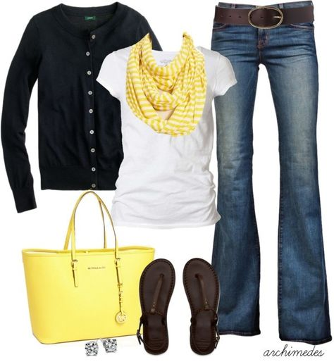 Cute Outfit Ideas of the Week – Edition #8 | Mom Fashion | Fashion for Moms | Mom Fashion Blog | Mom Fabulous