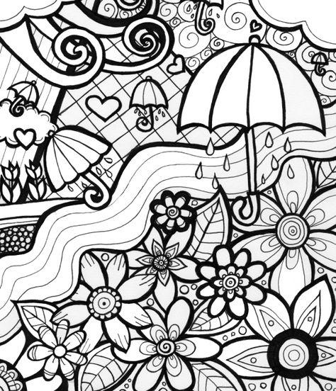 Desenhos Para Colorir Desenhos Desenhos Para Colorir