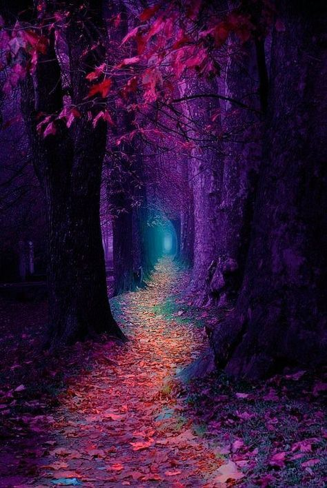 New Wallpaper Backgrounds Dark Trippy 59 Ideas Landscape Scenery Nature Photography Beautiful Nature