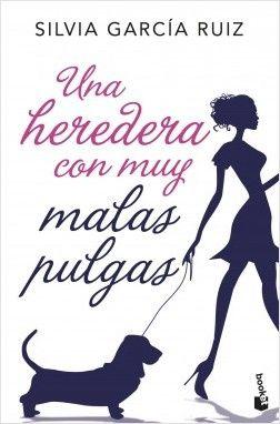 Mi Perfecto Sapo Azul Silvia García Ruiz Planeta De Libros En 2020 Libros Perfecta Pulgas